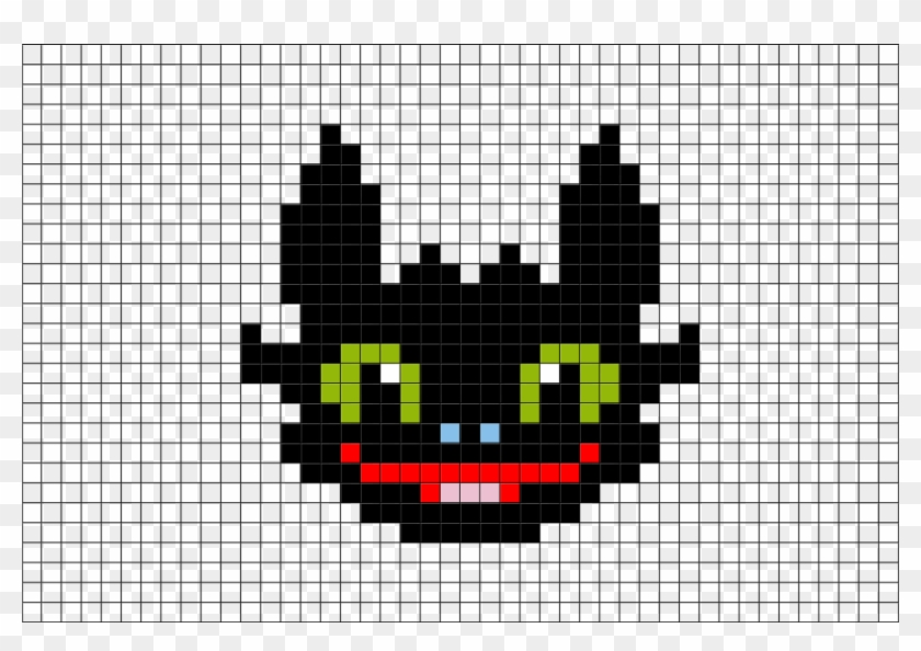 Picture Free Stock How To Your Dragon Brik - Pixel Art Harry Potter Ravenclaw Clipart #1297662