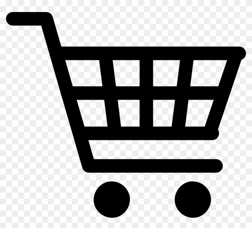 Image result for shopping cart logo