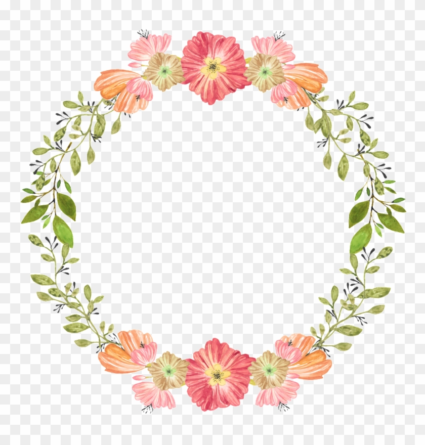 Practical Wedding Decoration Garland Png Free Buckle Clipart@pikpng.com