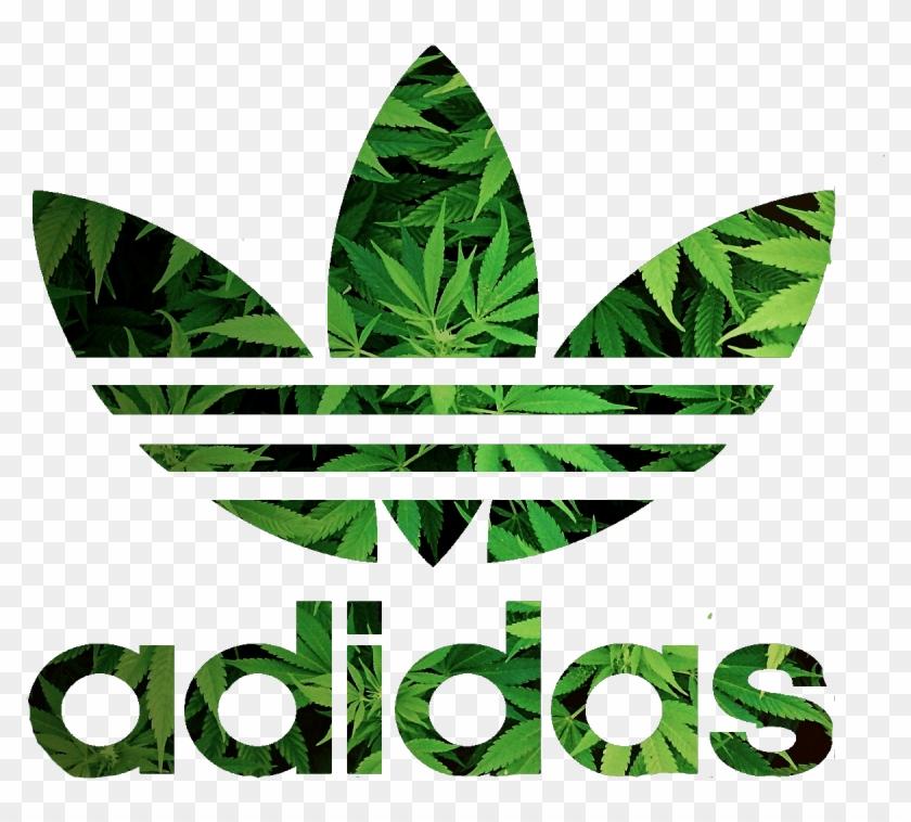Adidas Logo Transparent Picture Free Adidas T Shirt Roblox