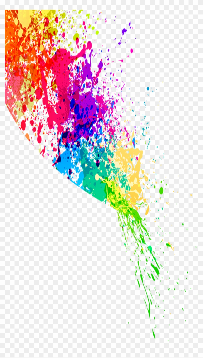 Download Free High Quality Paint Splatter Png Transparent Transparent Color Splash Png Clipart 139242 Pikpng Search icons with this style. transparent color splash png clipart