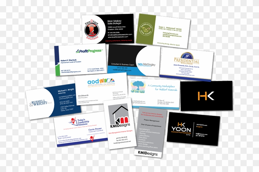 1120 X 499 4 - Website Business Card And Flyer Clipart #1306466