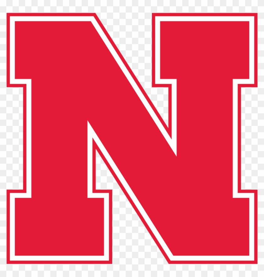 Nebraska Cornhuskers Football Statistical Leaders Wikipedia - Nebraska Cornhuskers Clipart #1307670
