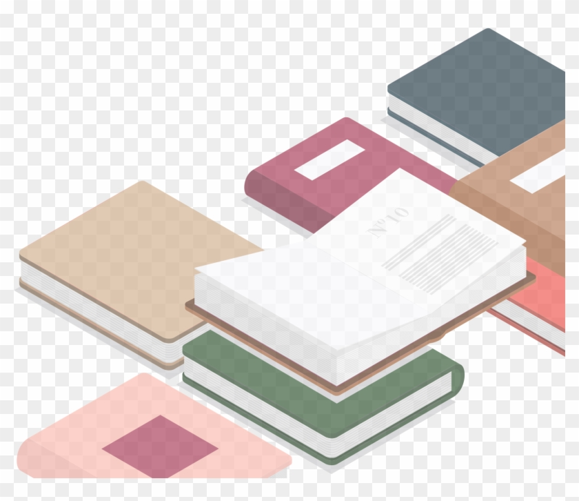 The Best Website For Organizing Your Book Club - Ppst Resource Package Module 1 Clipart #1318694