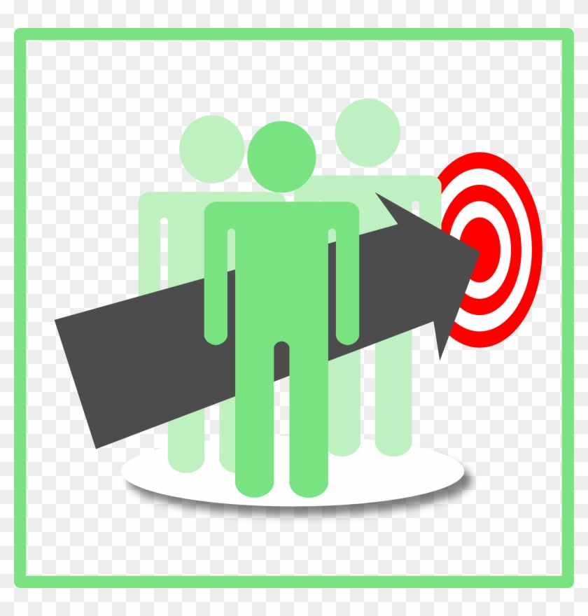 Agile Coaching For Delivery Teams - Graphic Design Clipart #1326429