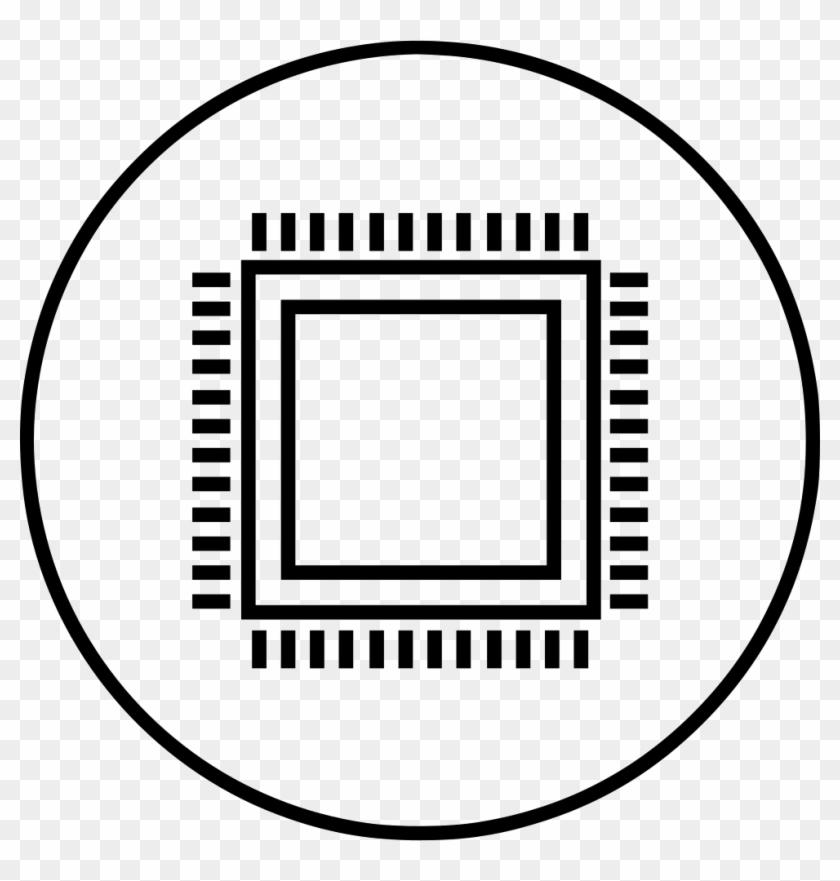 Png File Svg - Cortel Xo Premium Brandy Clipart #1328107