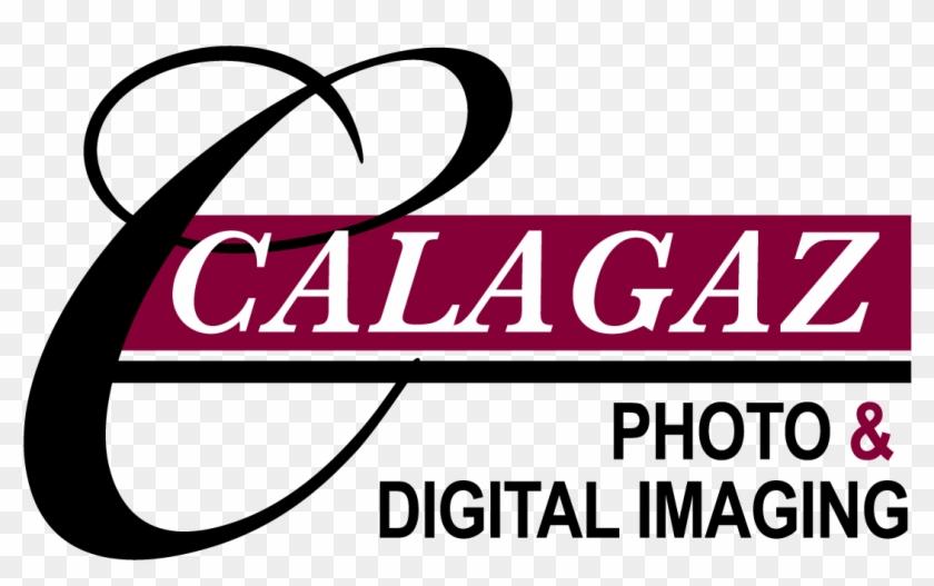 Calagaz Photo Mobile - Calagaz Clipart #1335902