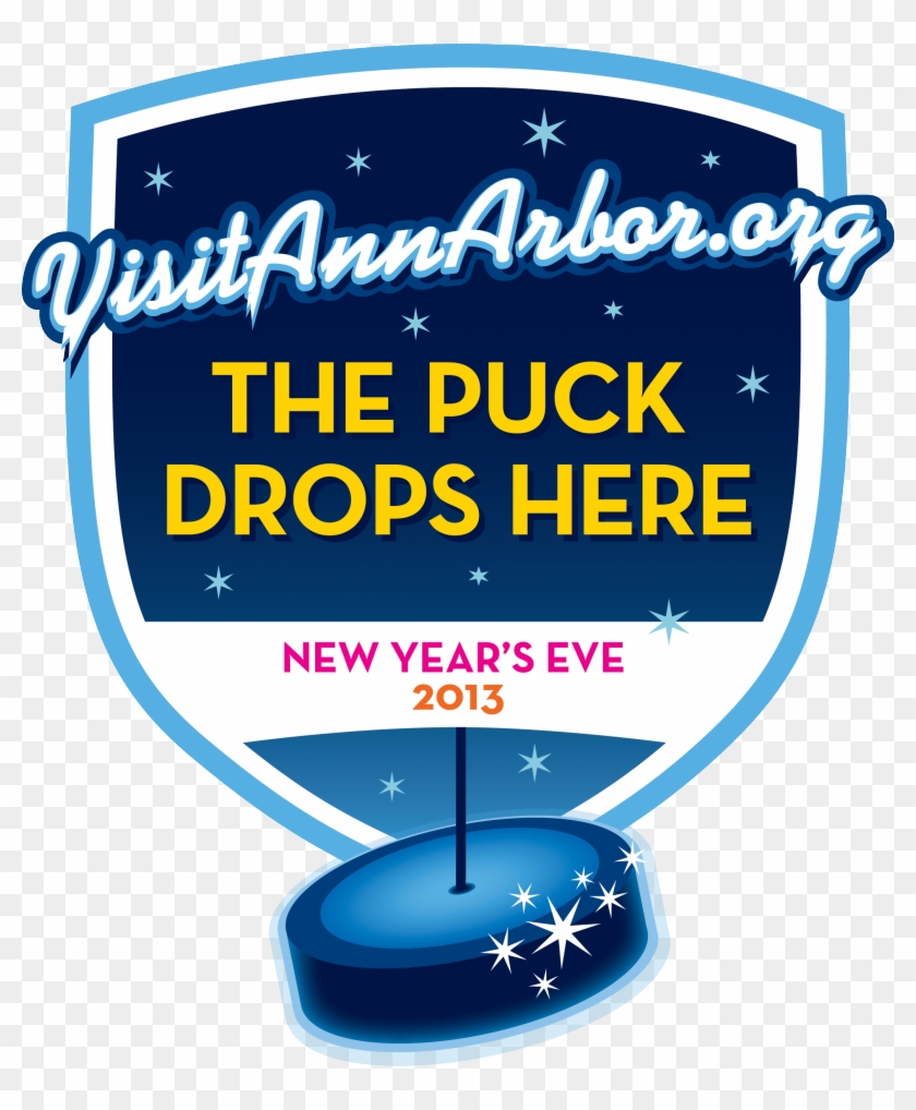 Ann Arbor Events Planned For New Year's Eve And Prior ...