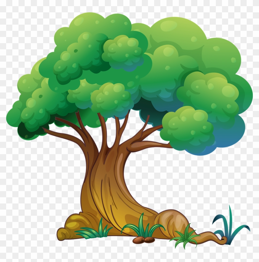 Arbol Cartoon Tree Png Clipart 1341657 Pikpng Cartoon tree free vector we have about (24,016 files) free vector in ai, eps, cdr, svg vector illustration graphic art design format. arbol cartoon tree png clipart