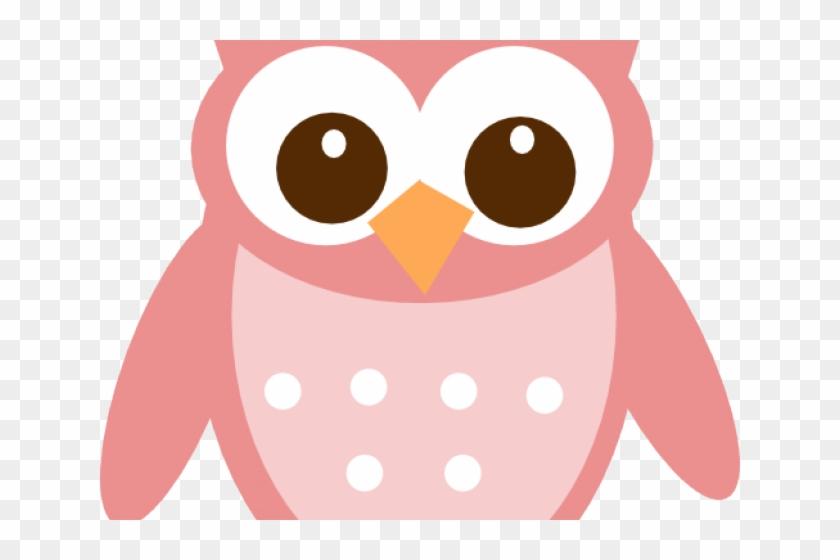 Great Grey Owl Clipart Owel - Night Owl Cookies Logo - Png Download #1347348