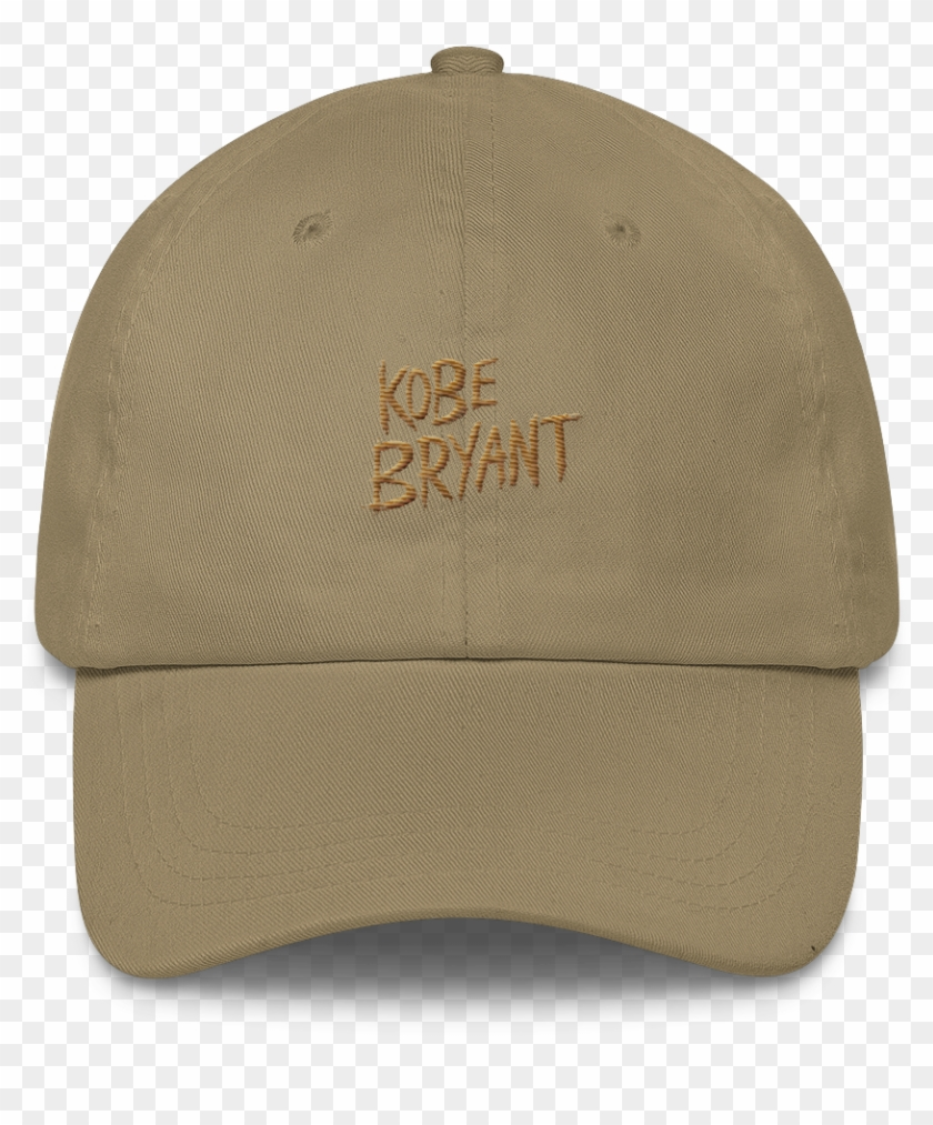 Kobe Bryant Vol Products Pinterest Kobe Bryant And - Baseball Cap Clipart #1347635