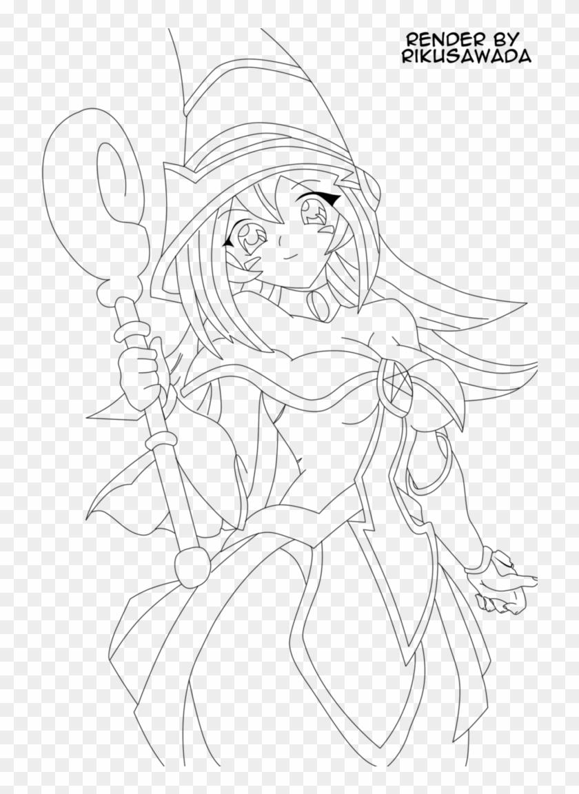 Colouring Pages Coloring book Hatsune Miku Vocaloid ColoringCrew ... | 1152x840