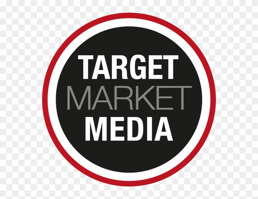Target Market Media Publicationstarget Market Media - August Burns Red Clipart #1350107