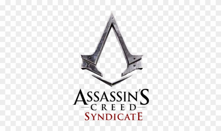 Assassin Creed Syndicate Clipart Render Assassin S Creed