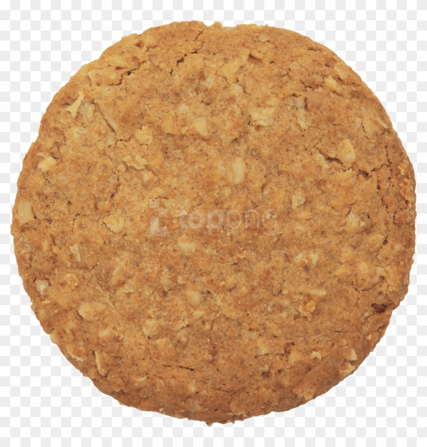 Free Png Images - Biscuit Png Clipart #1380291