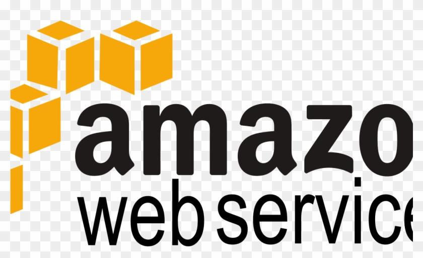 Lockheed Martin - Amazon Web Services Clipart #1380666