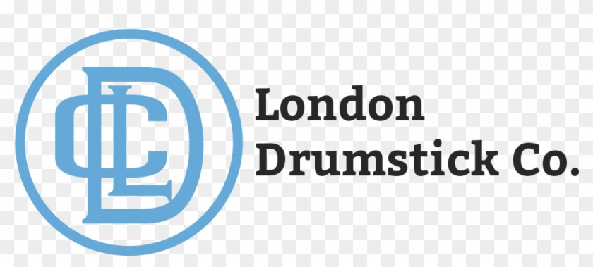 London Drumstick Company Clipart #1389747