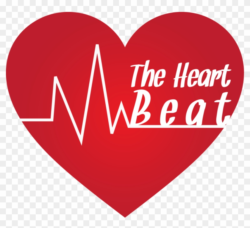 The Heart Beat, HD Png Download #141387