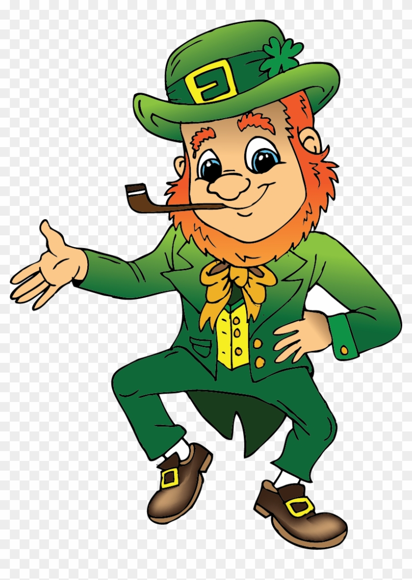 Leprechaun 22 St Patricks Day Leprechaun Clipart 142372 Pikpng Download these free leprechaun clipart for your personal works and projects. st patricks day leprechaun clipart