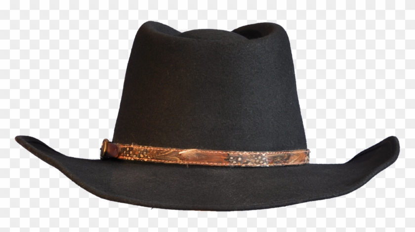 Cowboy Hat Png File Black Cowboy Hat Png Clipart 143931 Pikpng The image is transparent png format with a resolution of 4000x2347 pixels, suitable for design use and personal projects. cowboy hat png file black cowboy hat