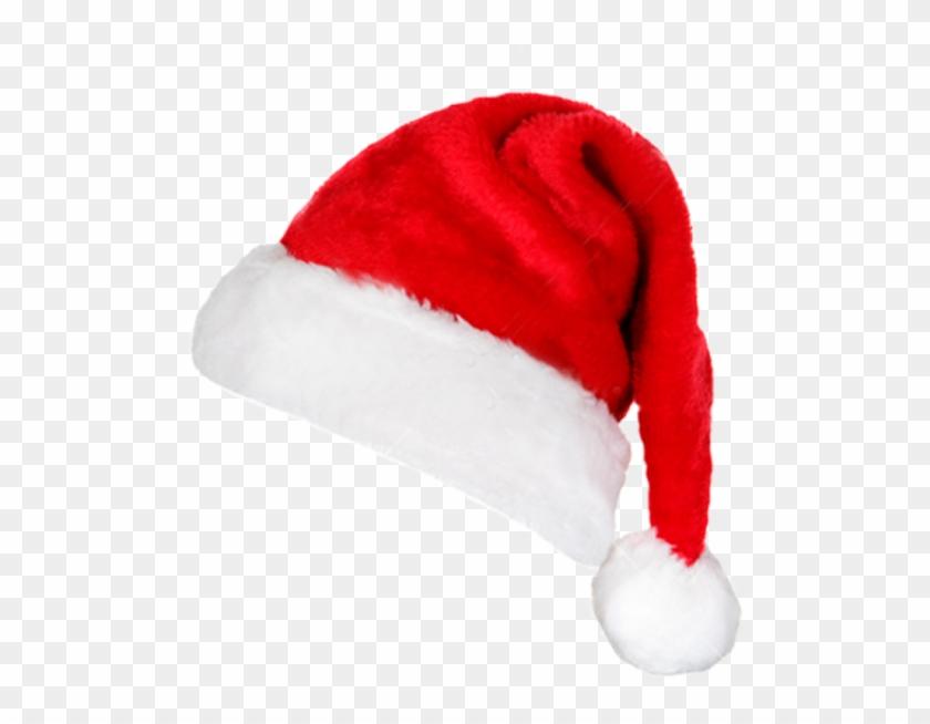 Previous - Gorros De Navidad Png Clipart #144250