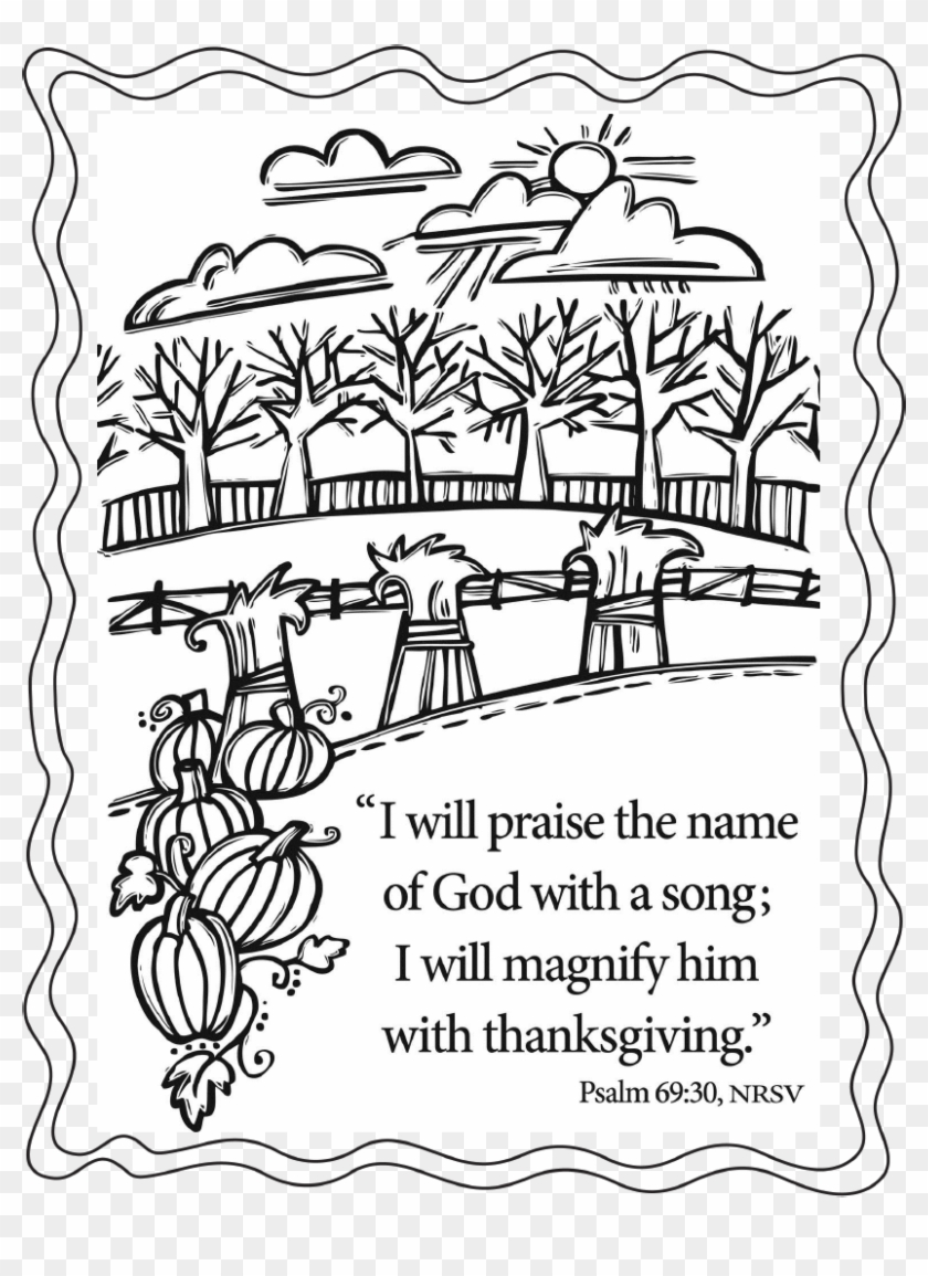 Jesus is the Sweetest Gift Coloring Page   1155x840