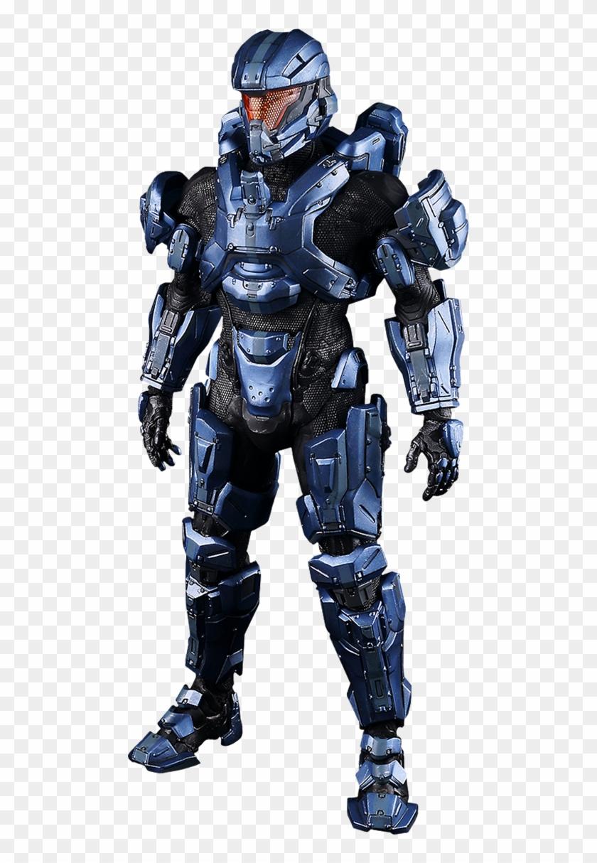 Master Chief - Characters & Art - Halo 4 | Halo armor, Halo 4, Halo master  chief
