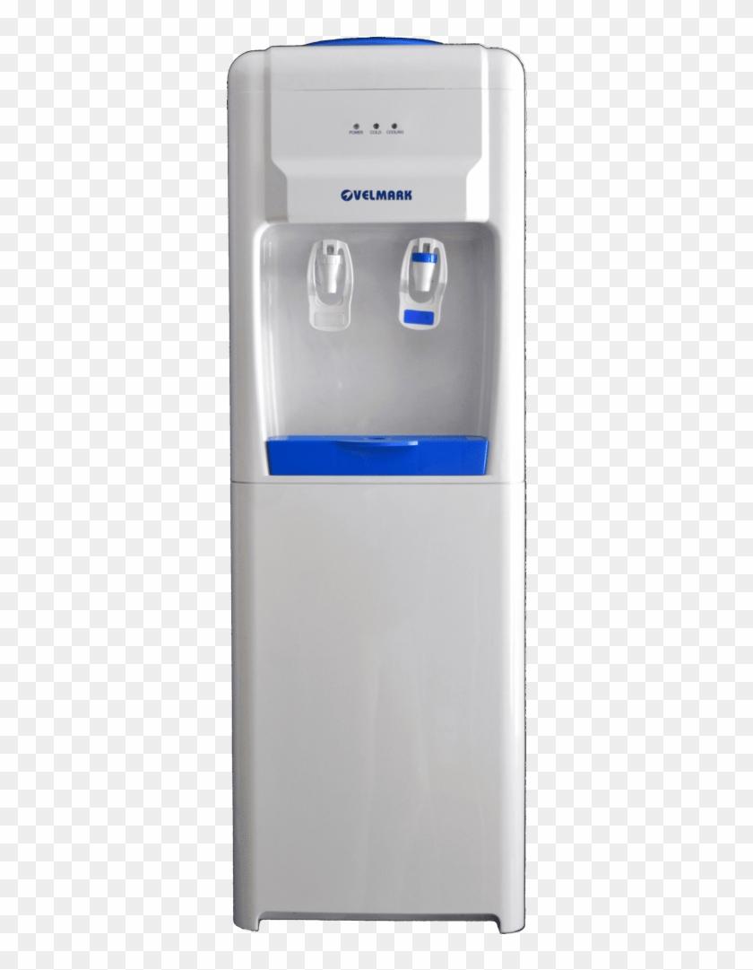 Water Cooler Png Background Image - Water Despencer Clipart #1408820