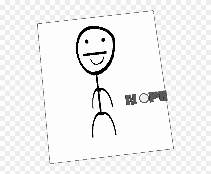 The Poker Face Meme Nope Dat Price Doh Cartoon Clipart 1412224 Pikpng