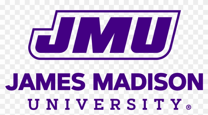 Download Eps For Print - Isat Jmu Integrated Science And Technology Logo Clipart #1418588