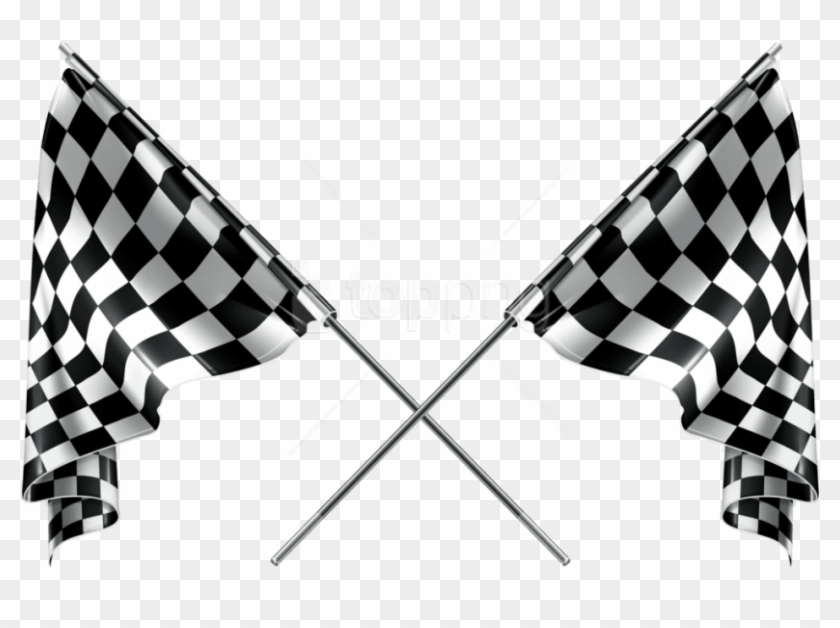 Race clipart checkard, Race checkard Transparent FREE for download on  WebStockReview 2020
