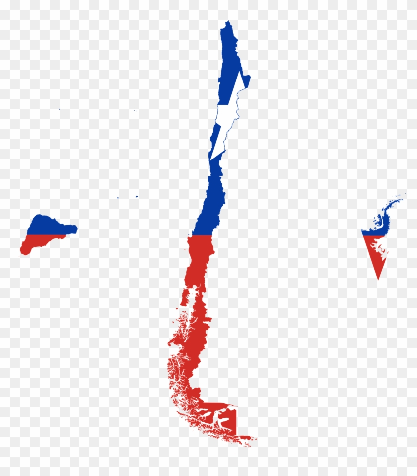 Chile Chile Country Silhouette Clipart 1422767 Pikpng