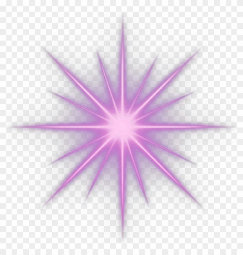 #sparkle #destello #star #estrella #twinkle #brillo - Star Bling Bling Png Clipart #1432361