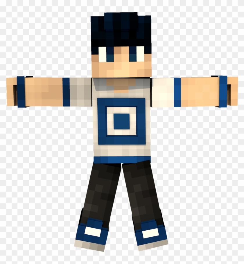 Spider Girl Minecraft Skins Png Download Skin For Minecraft Boy Clipart 1432516 Pikpng