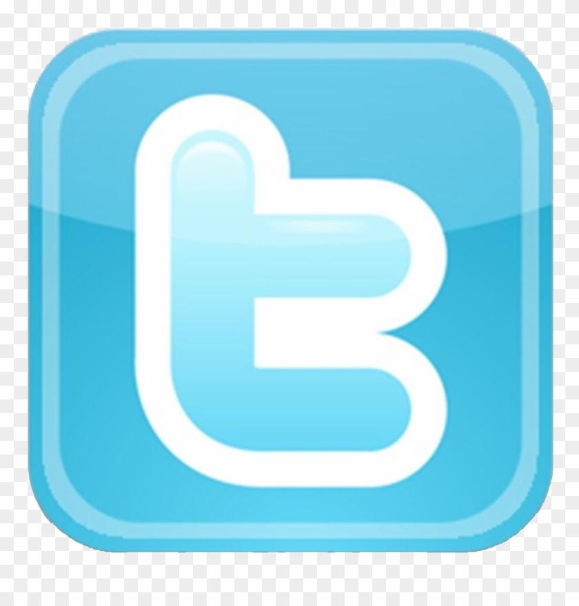 Twitter Png Pngfacebook Twitter Instagram Logo Png - Facebook Or Twitter Clipart #1438787