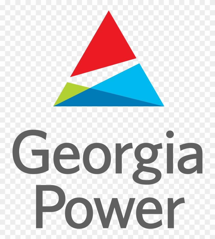 Georgia Power Logo - Alabama Power New Logo Clipart #1440091