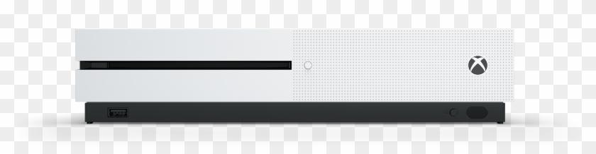 2880 X 852 1 - Microsoft Xbox One S Clipart #1441130
