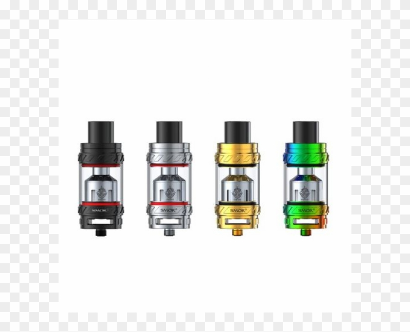 Sold Out Tfv12 Cloud Beast King Tank By Smok - Smok Tfv12 Beast King Clipart #1441504