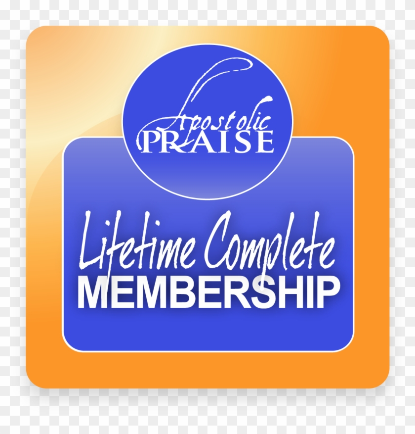 Ap Lifetime Online - Graphic Design Clipart #1442464