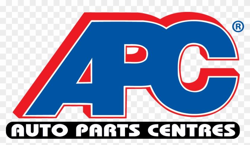 Free Icons Png - Apc Auto Parts Centre Clipart #1445339