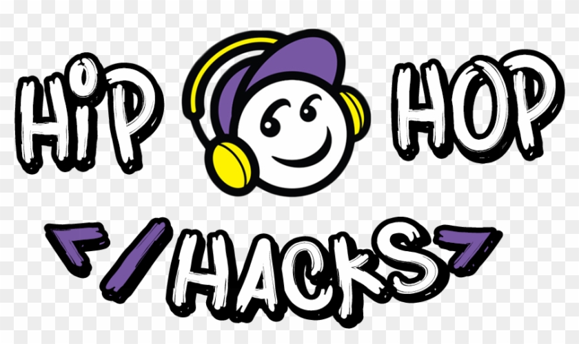 Hip-hop Hacks & Moor Games Team Up To Offer An Exclusive Clipart #1446993