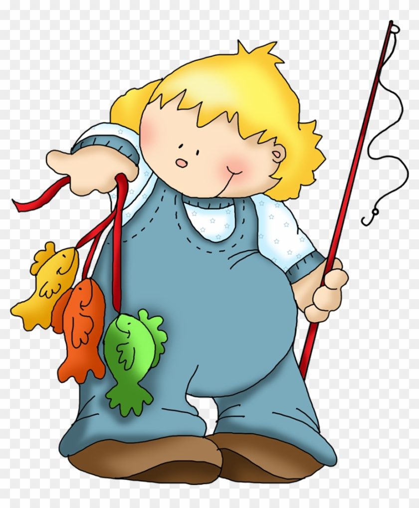 Hook Clipart Fishing Bobber Clipart Of Catching Fish Png Download 1447961 Pikpng
