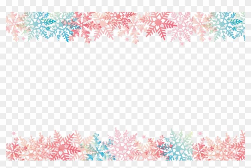 144 1448923 tumblr desktop backgrounds cute christmas background hd clipart