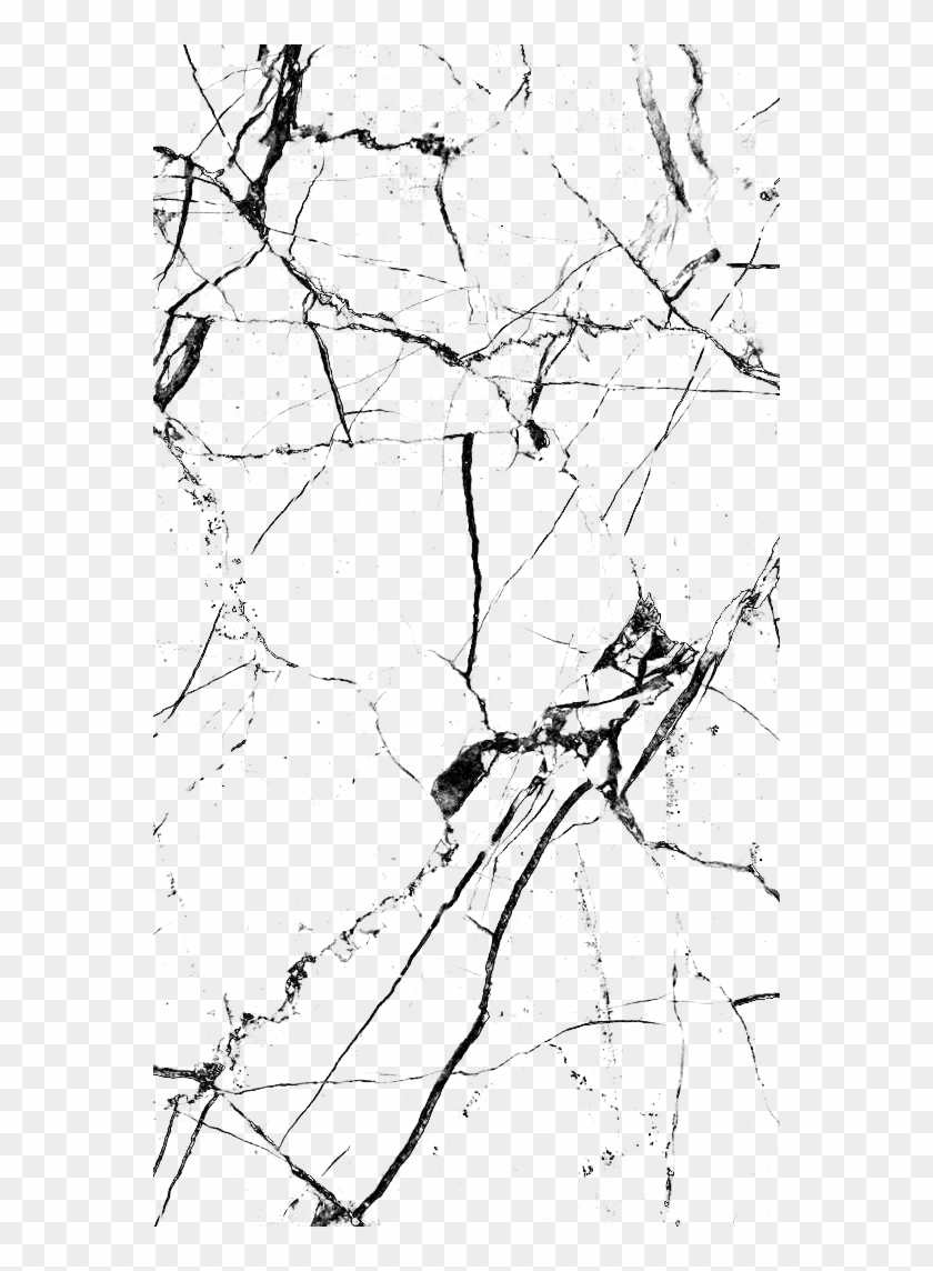564 X 1064 6 - Cracked Glass Png Transparent Clipart #1449097