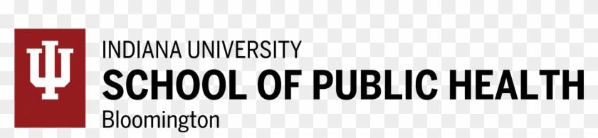 Eps - - Iu School Of Public Health Clipart #1449360