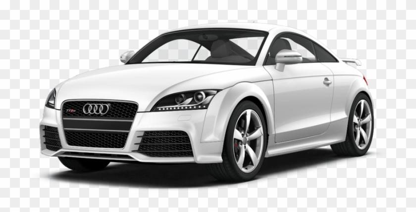 Audi Png Car Image Audi Tt Rs Abt Transparent Png