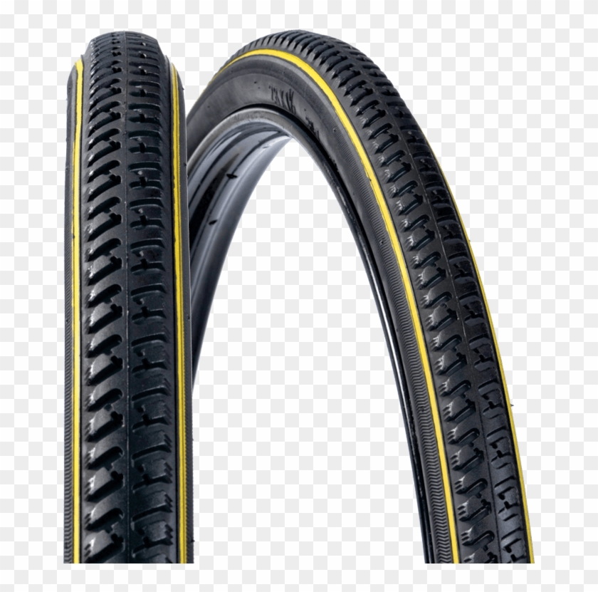 Sri-07 - Bicycle Tire Clipart #1464615