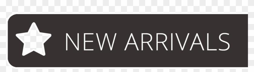 New Product R409x Ultrasonic Hooded Long Coat Showerproof - New Arrival Font Png Clipart #1474682