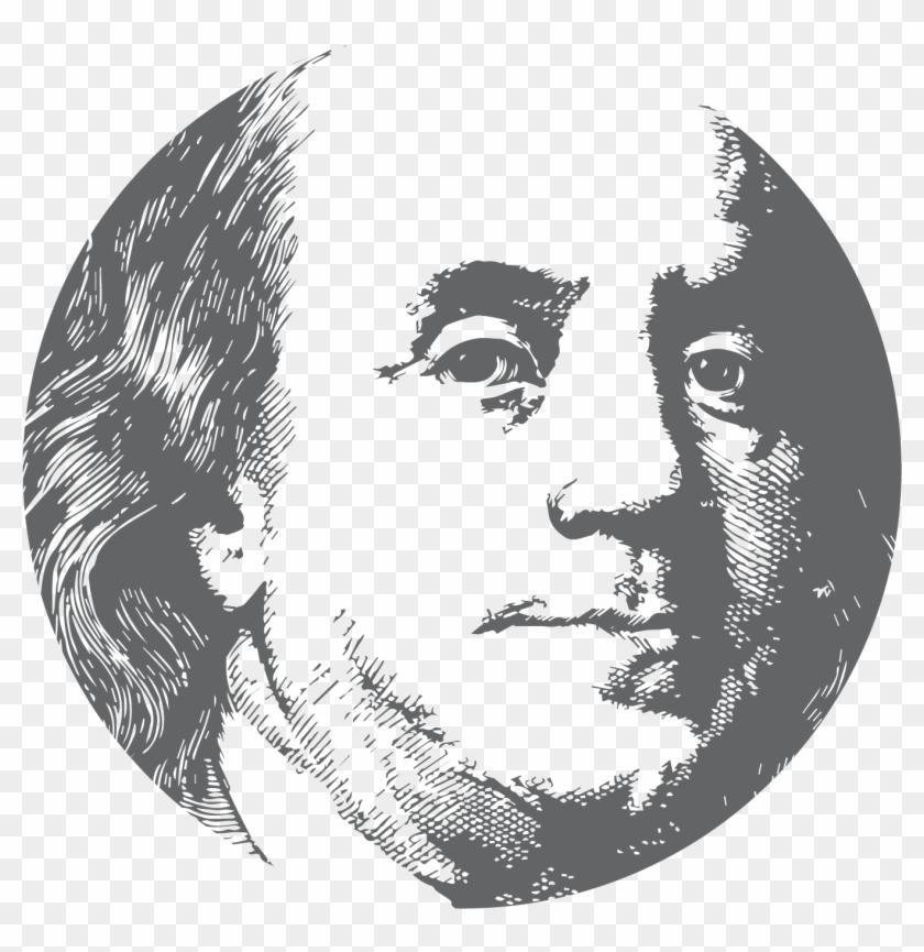 Free Franklin Cliparts, Download Free Clip Art, Free Clip Art on Clipart  Library