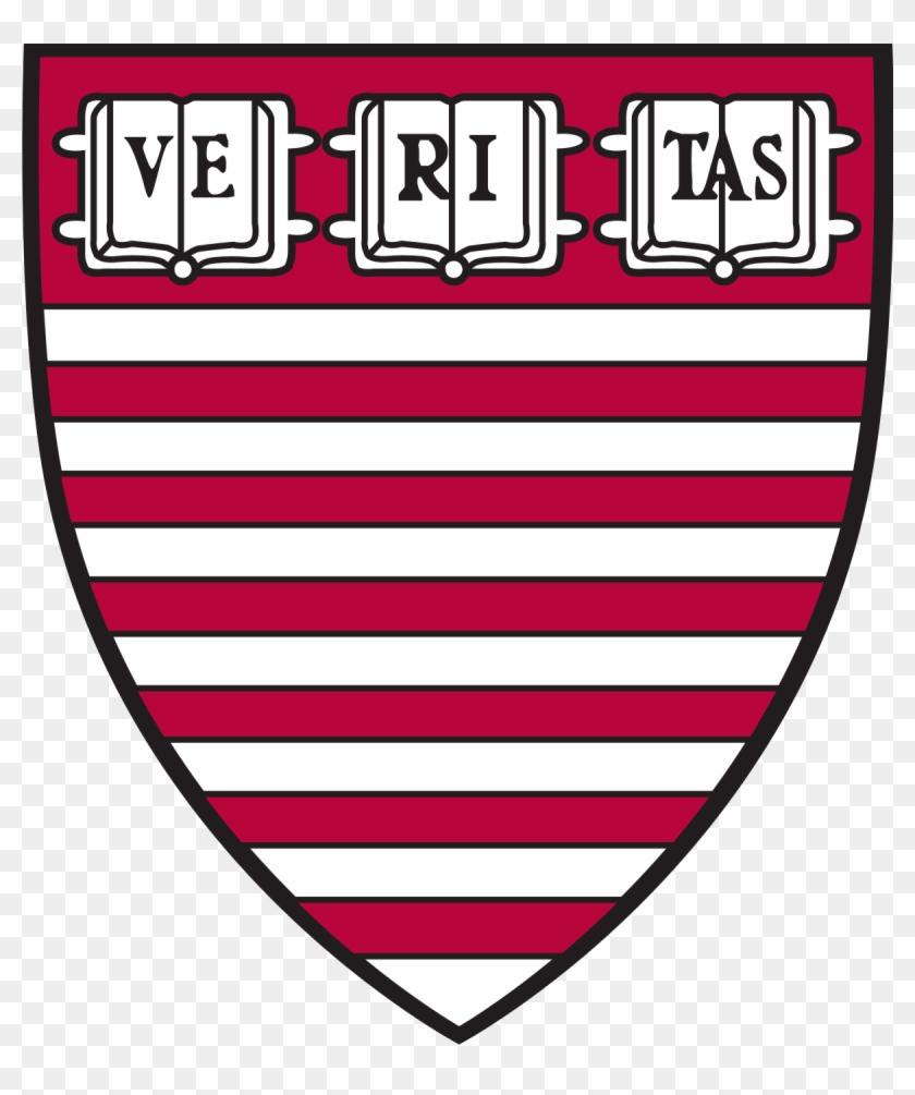 Harvard Kennedy School Logo Clipart #1478459